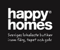 Happy Homes Enköping