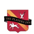 The Players Inn AB
